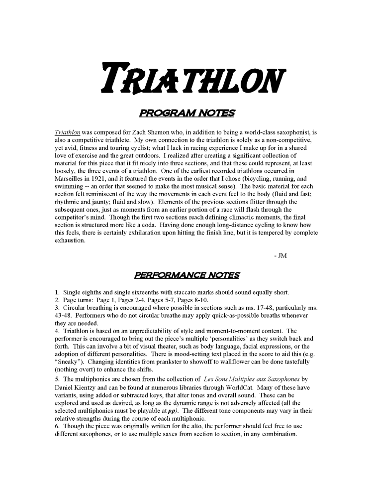 Triathlon Website Pages_Page_2