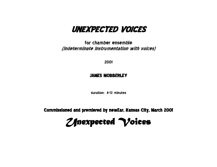 Unexpected Voices Website Pages_Page_1