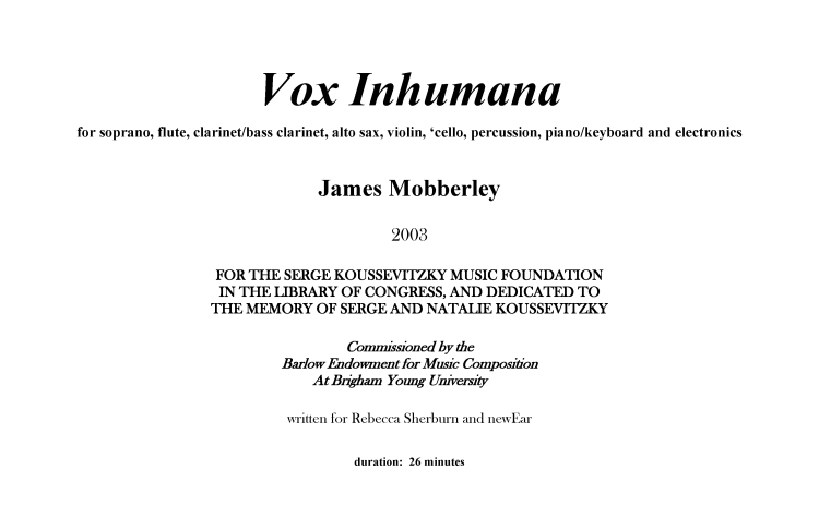 Vox Inhumana Website Pages_Page_1