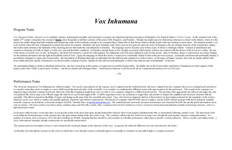 Vox Inhumana Website Pages_Page_2
