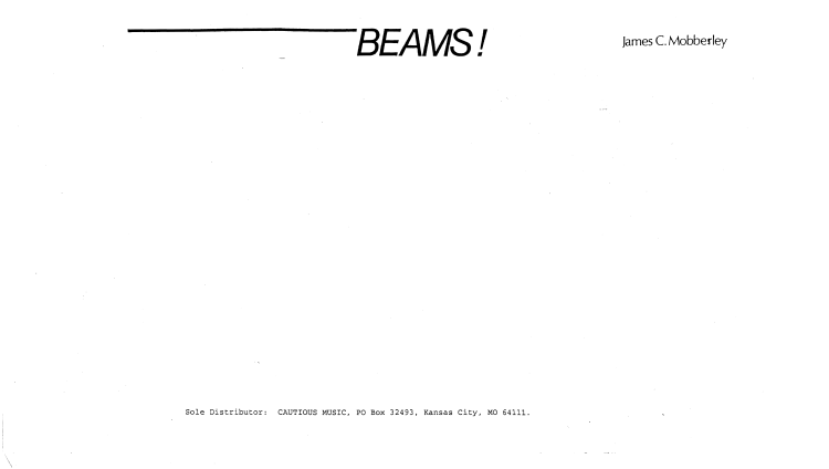 Beams! Website Pages_Page_1