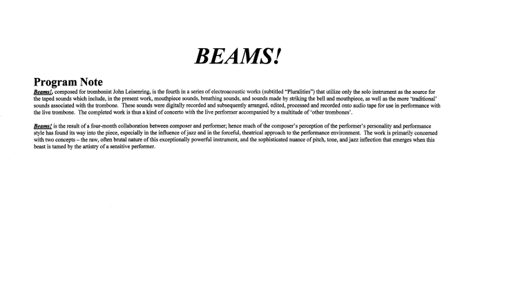 Beams! Website Pages_Page_2