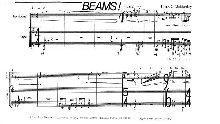 Beams! Website Pages_Page_3