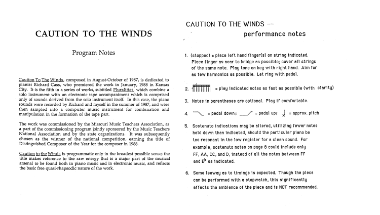 Caution to the Winds Website Pages_Page_2
