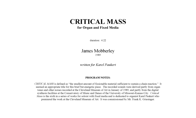 Critical Mass Website Pages_Page_1