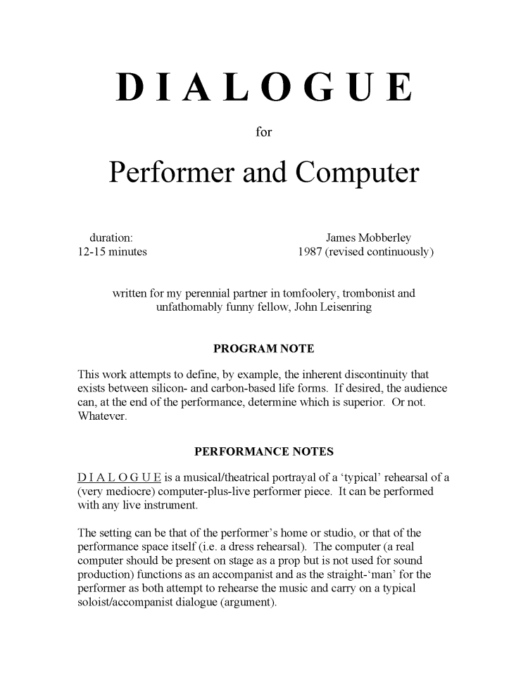 Dialogue Website Pages_Page_1