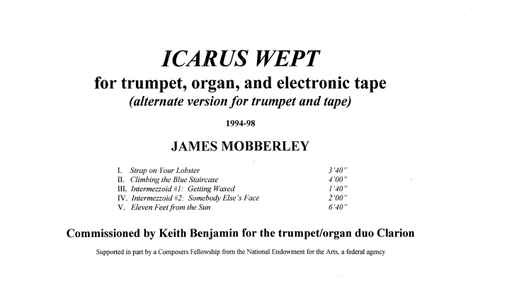 Icarus Wept Website Pages_Page_1
