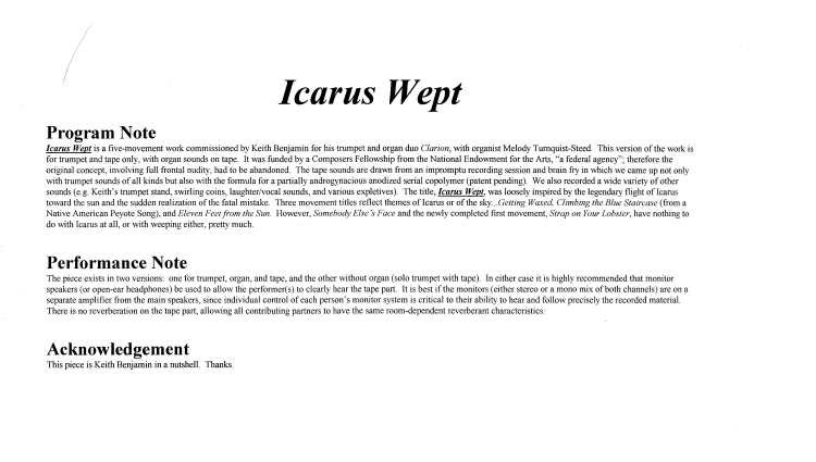 Icarus Wept Website Pages_Page_2