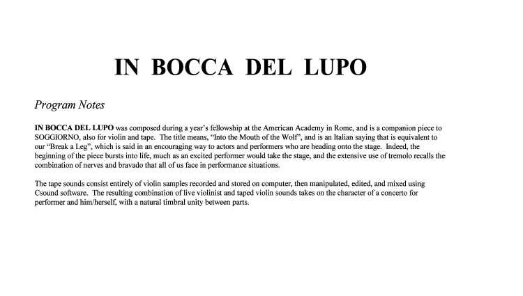 In Bocca Al Lupo Website Pages_Page_2
