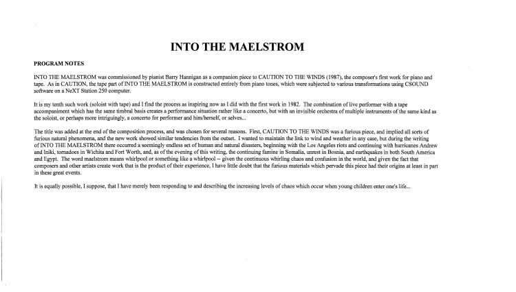 Maelstrom Website Pages_Page_2
