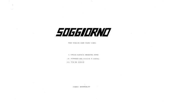 Soggiorno Website Pages_Page_1