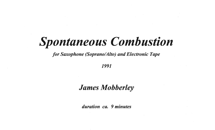 Spontaneous Combustion Website Pages_Page_1