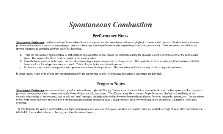 Spontaneous Combustion Website Pages_Page_2