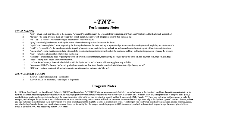 TNT Website Pages_Page_2