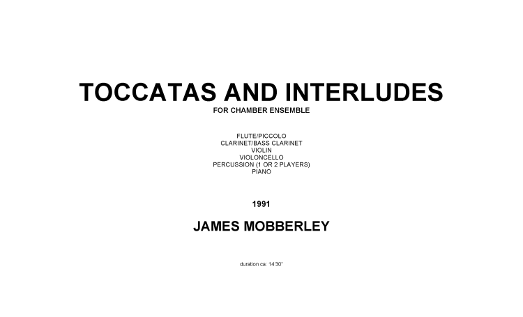 Toccatas & Interludes Website Pages_Page_1