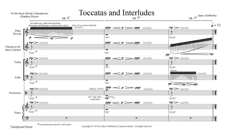 Toccatas & Interludes Website Pages_Page_4