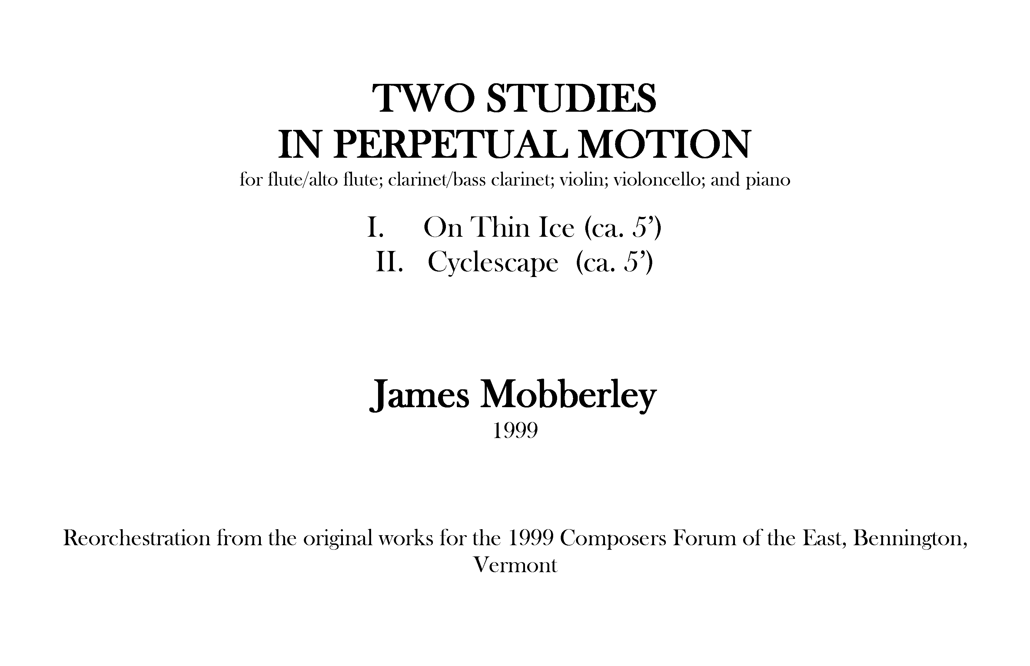 Two studies pages 1 6 james mobberley two studies website pagespage1 hexwebz Gallery