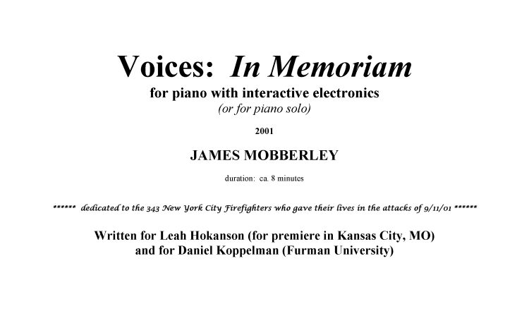 Voices in Memoriam Website Pages_Page_1