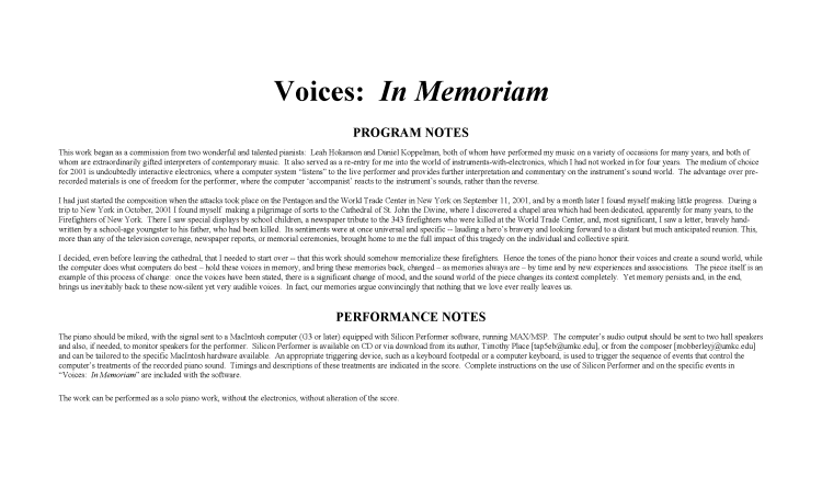 Voices in Memoriam Website Pages_Page_2